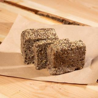 Superseedbread