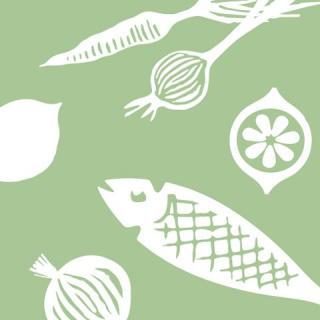 Schmorgurken Persika