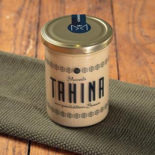Bio Tahina 420g