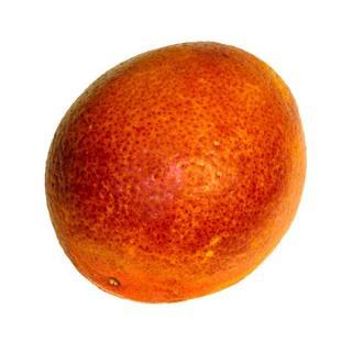 Orangen Tarocco Premium  ´4-6