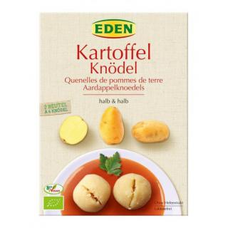 Kartoffel Knödel  230g