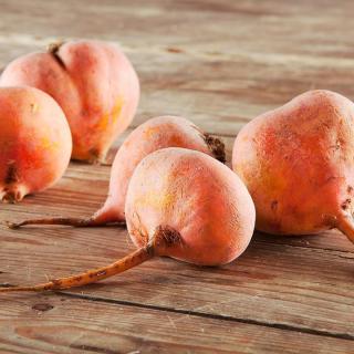 Apfel Klarapfel