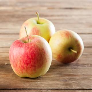 Apfel Havelgold