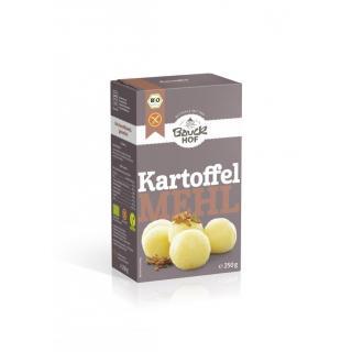 Bauck Hof Kartoffelstärke