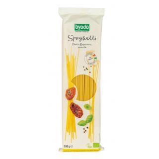 Spaghetti, semola (hell)  500g