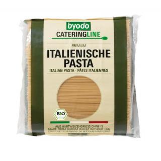 Spaghetti, semola (hell)  5kg