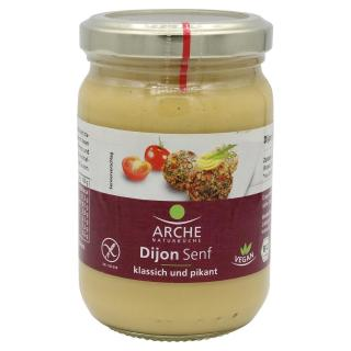 Dijon Senf