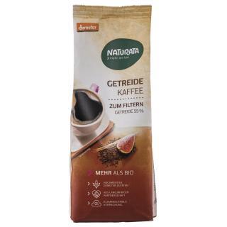 Getreidekaffee Classic, Aufguss  500g