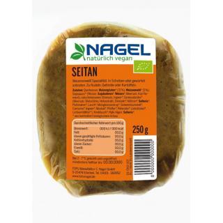 Nagel-Seitan  250g