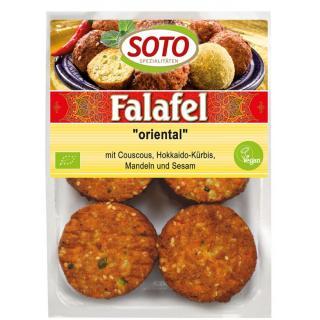 Falafel ´Oriental´ 220g