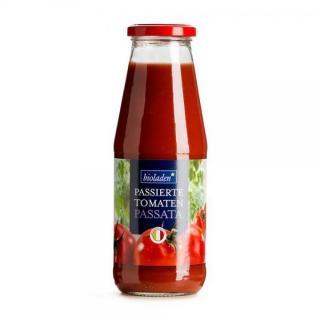 b*Tomaten Passata