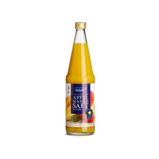 b*Apfel Mango Saft