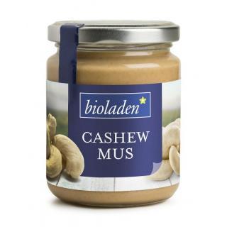 b*Cashewmus