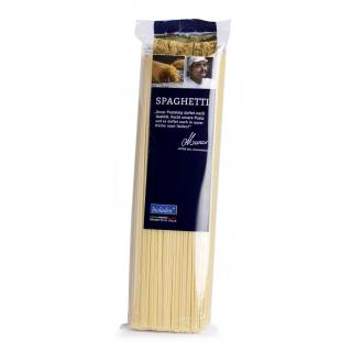 b*Spaghetti