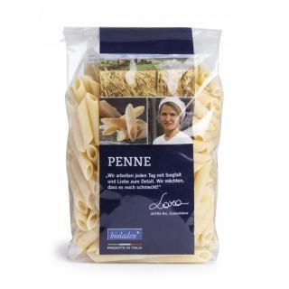 b*Penne