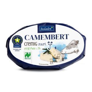 b*Camembert