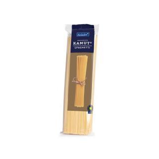 b*Kamut® Spaghetti