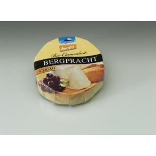 Camembert 50%