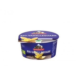 Fruchtquark Vanille, 150