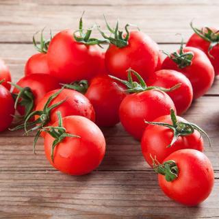 Tomaten Cocktail