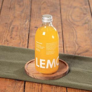 LemonAid Maracuja