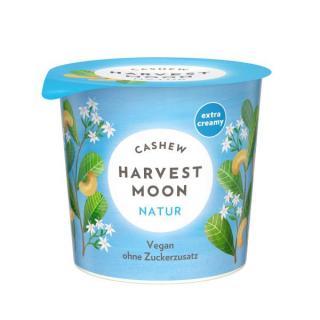 Cashew Yoghurt Natur