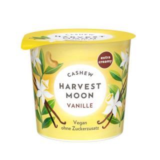 Cashew Yoghurt Vanille