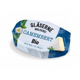Blanc de Pomm Camembert