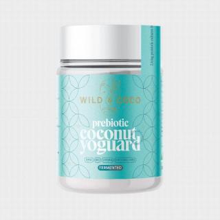 Cocoguard Primebiotic im Glas