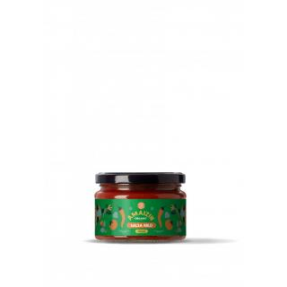 Amaizin Salsa Sweet  220g