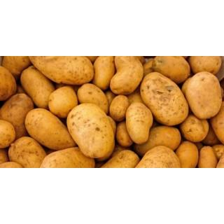 Kartoffelprodukte